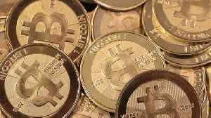 News video: 5 Things You Need to Know About Bitcoin