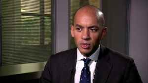 News video: Umunna: Boris didn't say anything to reassure Remain voters