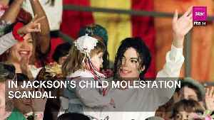 News video: Anthony Pellicano Slams Michael Jackson In Shocking Prison Interview Ahead Of Release