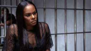 News video: Candace Fights LaQuita in Jail