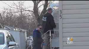 News video: NH Father, Son Deaths Ruled Murder-Suicide By Carbon Monoxide Poisoning