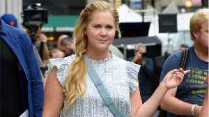 News video: Amy Schumer's 'I Feel Pretty' Will Be Released Early