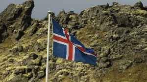 News video: Why Iceland Is The Best Place In The World To Be A Woman