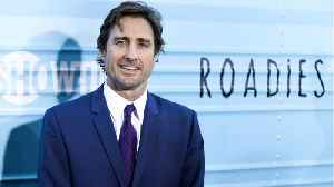 1 Person Dead, Another In Serious Condition, After Crash Involving Bill Haas & Luke Wilson [Video]