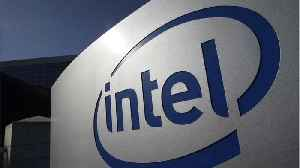 News video: Intel Says 32 Lawsuits Filed Against Company Over Security Flaws