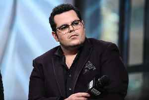 News video: Actor Josh Gad Mourns Friend's Child's Death in Florida Shooting