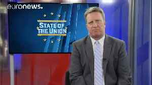 News video: State of the Union: Losers of the week