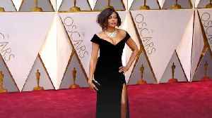 News video: Sexiest Oscar Dresses of All Time