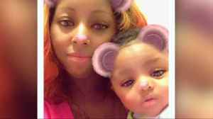 News video: 5-Month-Old Baby Found Unresponsive at Virginia Daycare Dies Next Day