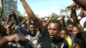 Ethiopia declares state of emergency after PM quits