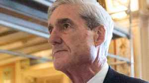 News video: Mueller Indictments: How The Russians Did It