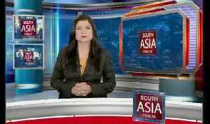 News video: South Asia Focus (Weekly Programme) 18 Feb, 2018