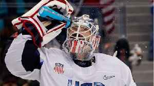 News video: Winter Olympics Not Looking Good For U.S.