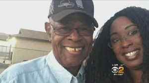News video: Family Mourns Loss Of Man Killed In 10 Freeway Crash