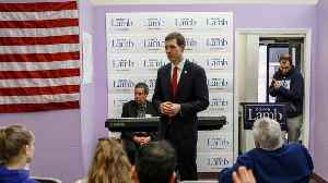Pennsylvania March Special Election Now Too Close to Call
