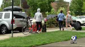 News video: New OSU policy requires students to self report felonies