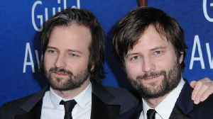 News video: 'Stranger Things' Showrunners May Leave After Third Season