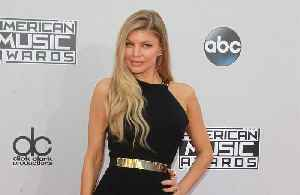 News video: Fergie apologises for NBA performance