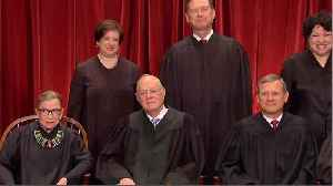 News video: Supreme Court Rejects Challenge to California Gun Waiting Period