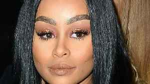 News video: Blac Chyna's Lawyers Want Police Action Following Sex Tape Leak