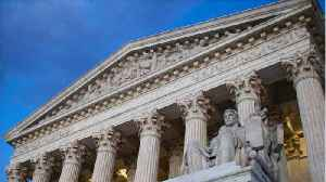 News video: Supreme Court Rejects Challenge to California Gun Law