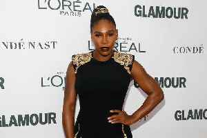 News video: Serena Williams Almost Died Giving Birth to her Daughter