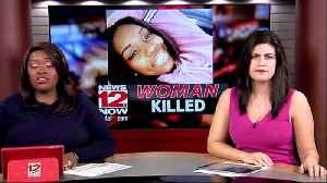 News video: News 12 Now at 11 Sunday 2.19