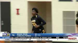 News video: Sports Report: Monday, February 19th