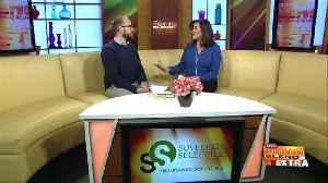 News video: Blend Extra: Be Proactive about Medicare
