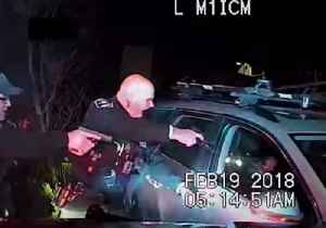 News video: Seattle PD Release Bodycam and Dashcam Video of Fatal Officer-Involved Shooting