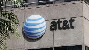 News video: AT&T Announces First 3 Cities to Get 5G Network