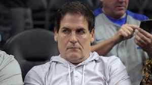 News video: Chris Broussard: Mark Cuban admitted to tanking to cover for Mavs' bad roster moves