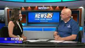 News video: Gulf Coast Historical And Cultural Expo