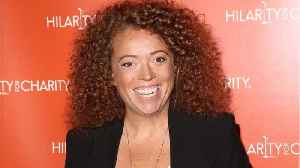 News video: Michelle Wolf To Host White House Correspondents' Dinner