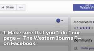 News video: Here's How You Can Take Control Of Your Facebook Newsfeed