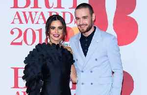News video: Cheryl dishes dirt on sex with Liam Payne?