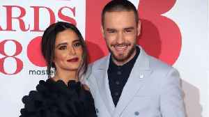 News video: Are Liam Payne And Cheryl Cole Headed For A Breakup?