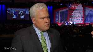 News video: American Conservative Union's Schlapp Says It's a 'Time for Action' for GOP