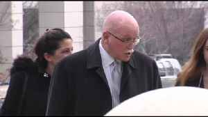 News video: VIDEO Mayor Pawlowski expected to testify in trial