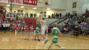 News video: #FullCourt44: Aces beat DCHS in OT
