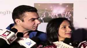 News video: Bollywood Celebs Heating Argument on Indian and Pakistan