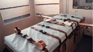 News video: Alabama's Aborted Execution Comes Under Court Review