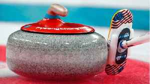 News video: Team USA Surges In Winter Olympics