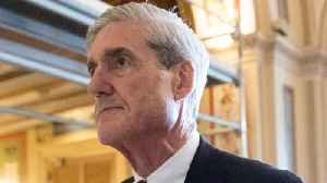 News video: Mueller Files New Charges Against Trump Ex-Aides