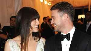 News video: 3 Facts About Justin Timberlake And Jessica Biel's Relationship