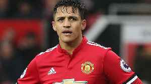 News video: 'Jose still figuring out Alexis fit'