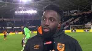 News video: DIcko: We needed that