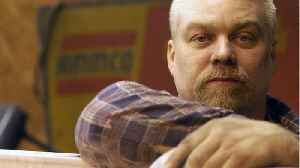 """News video: There's going to be a """"Making a Murderer"""" follow-up series — but it's not about Steven Avery this time"""