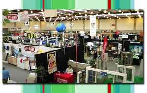 News video: 52nd Tri-State Home Show