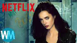 News video: Top 10 Releases Coming to/Leaving Netflix in March 2018